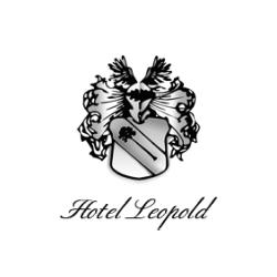 Hotel Leopold Das Traditionshaus In Munchen Schwabing